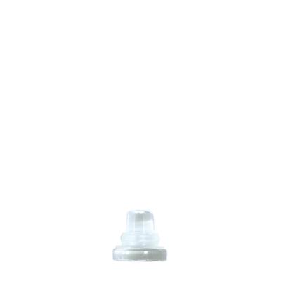 VINO-LOK 20.0(サケびん口規格用・12個入り)