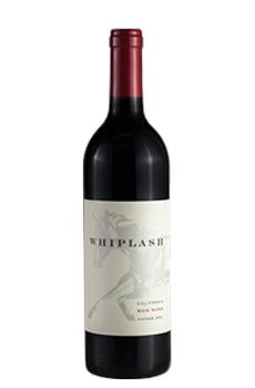 ウィプラッシュ レッド ワイン ブレンド