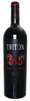 トリトン・ティンタ・デ・トロ