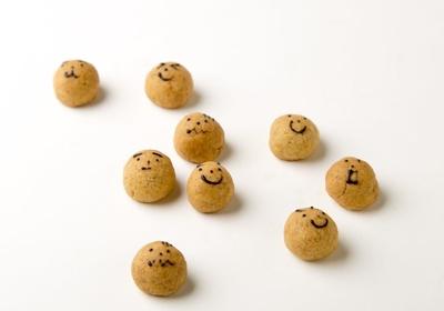 COROCORO Cookie (コロコロクッキー)