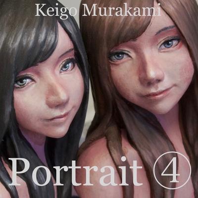 Portrait④