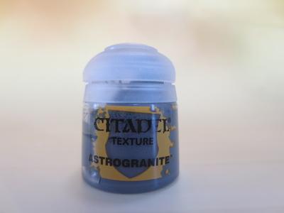 ASTROGRANITE アストログラナイト