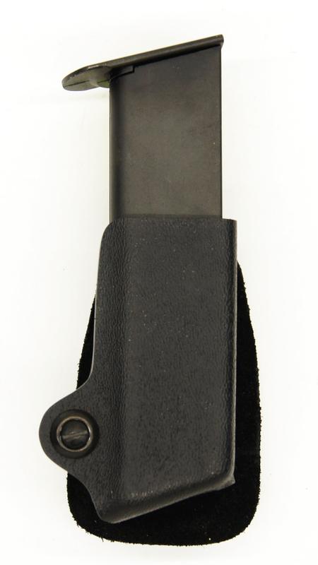 サファリランド Sig P226/ベレッタ92用074オープントップシングルマガジンポーチ