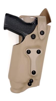サファリランド SIG P220/226用6235 SLS アンビベルトスライドホルスター