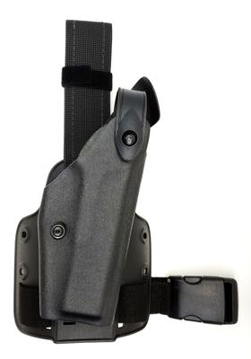 サファリランド グロック20(マルイグロック)用6004 SLS タクティカルホルスター