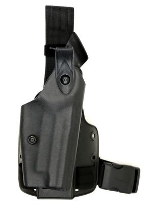 サファリランド SIG P220/226用6004 SLS タクティカルホルスター