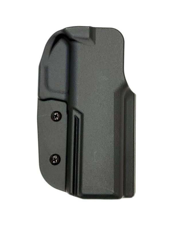 ブレードテック SIG P320 FS 用シグネチャーホルスター