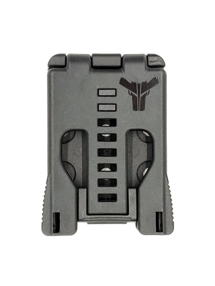 Blade Tech TEK-LOK