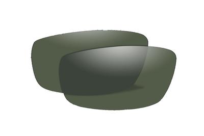 ワイリーX セイント用 偏光スペアレンズ