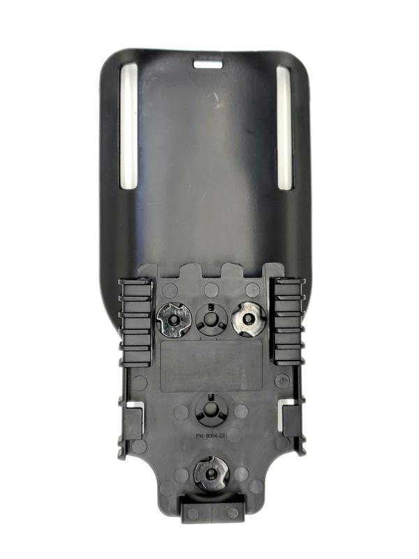 【数量限定】サファリランド QLS22付きローライドユニバーサルベルトループ