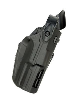サファリランド SIG P220/226用7367 7TS ALS/SLS ホルスター