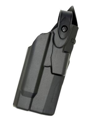 サファリランド SIG P226R+ライト用7367 7TS ALS/SLS ホルスター