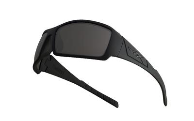 ワイリーX ツイステッド ブラックオプス