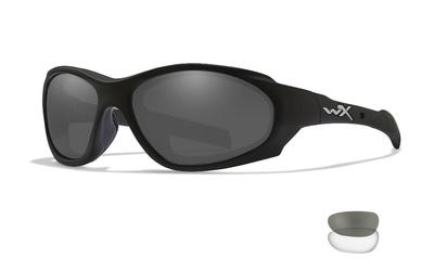ワイリーX XL-1 アドバンスド 2レンズパッケージ