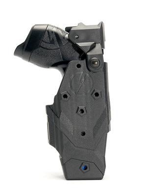 ブレードテック TASER X26P ホルスター