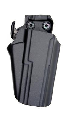 サファリランド 579 GLS ホルスター/ワイドロングモデル