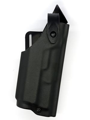 サファリランド FN5-7+ライト用6280 SLS デューティーホルスター