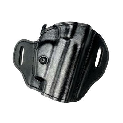 サファリランド SIG P229用537 GLS ベルトスライドコンシールメントホルスター