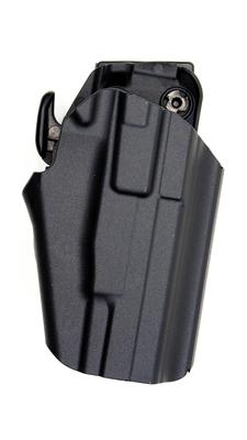 サファリランド 579 GLS ホルスター/スタンダードモデル