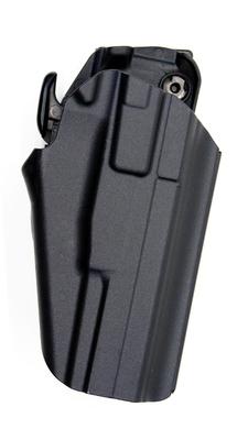 サファリランド 579 GLS ホルスター / ロングモデル