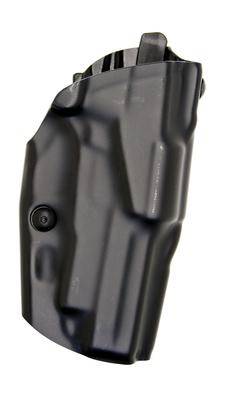 サファリランド SIG P226R 用 6379 ALS ホルスター