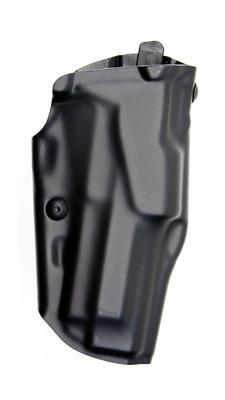 サファリランド 92F/M9A1 用 6379 ALS ホルスター