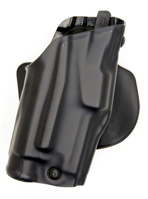 サファリランド SIG P226R +ライト用 6378 ALS ホルスター