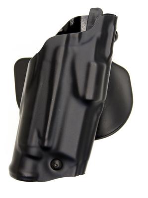 サファリランド HK45 +ライト用 6378 ALS ホルスター