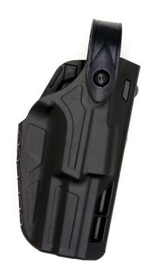 サファリランド SIG P220/P226用 7287 7TS SLSホルスター