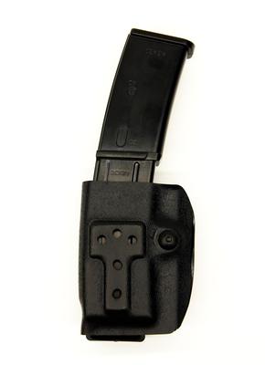 サファリランド MP7用774ライフルマガジンポーチ