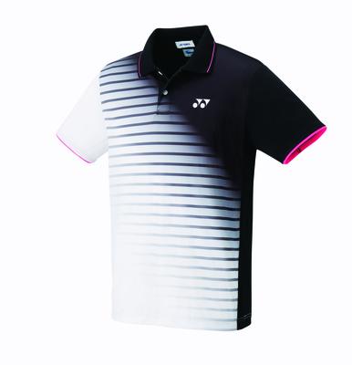 【YONEX】 ヨネックス ゲームシャツ フィットスタイル UNI(ユニ) 10313