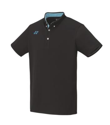 【YONEX】 ヨネックス ゲームシャツ フィットスタイル UNI(ユニ) 10342