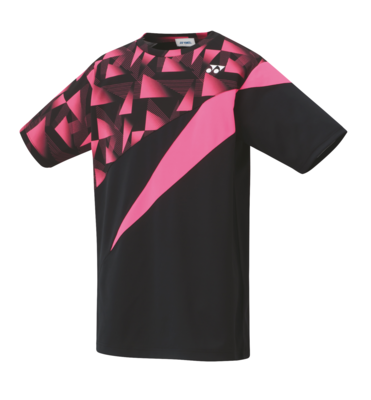 【YONEX】 ヨネックス ゲームシャツ フィットスタイル UNI(ユニ) 10358