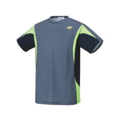 【YONEX】 ヨネックス ゲームシャツ フィットスタイル UNI(ユニ) 10356