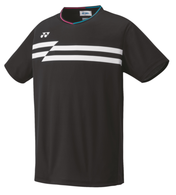 【YONEX】 ヨネックス ゲームシャツ フィットスタイル MEN(メン)