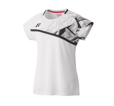【YONEX】 ヨネックス ゲームシャツ WOMEN(ウィメン)