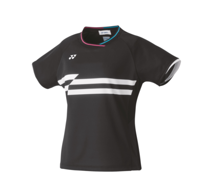 【YONEX】 ヨネックス ゲームシャツ WOMEN(ウィメン) 20539