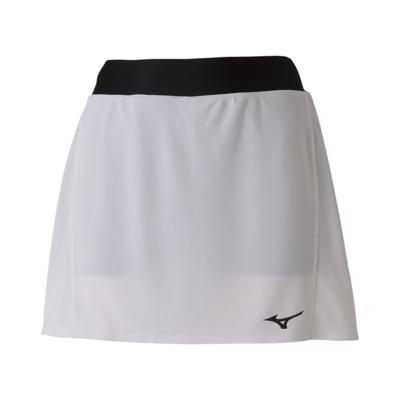 【MIZUNO】 ミズノ スカート・インナーパンツ付 WOMEN'S(ウィメンズ) 72MB0210