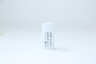 【予約制商品】特選まるかぜ(缶入)