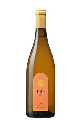 tabi (タビ) 2018