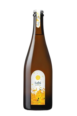 tabi sparkling(タビ スパークリング)2017