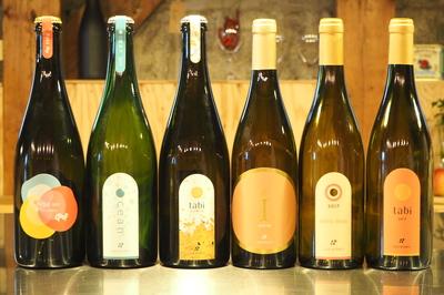 【送料無料】冬のワイン6本セット