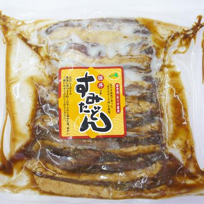 豚丼の素 すみたどん 140g