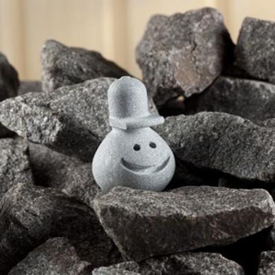 Point Massage Stone[REISKA]