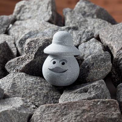 Point Massage Stone[LYYLI]