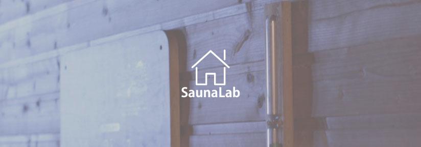 SaunaLab OnlineMarket