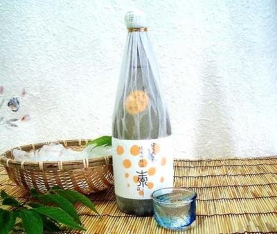 有光酒造 安芸虎純米吟醸うすにごり生酒 素 720ml【クール便】