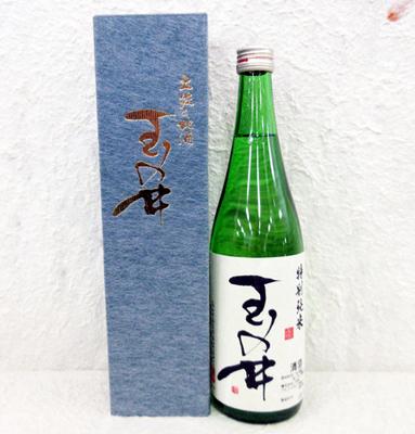 南酒造 玉の井 特別純米酒 720ml
