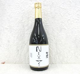 東酒造 芋焼酎 七窪NEXT 25度 720ml