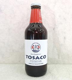 TOSACO 土佐IPA(高知クラフトビール)330ml【クール便】